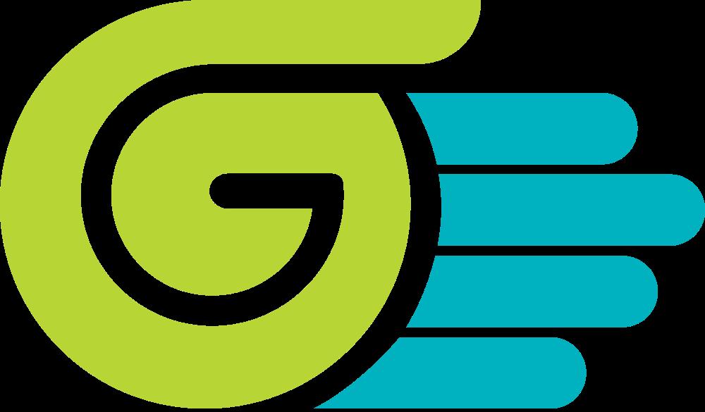 Logo Mark - Color