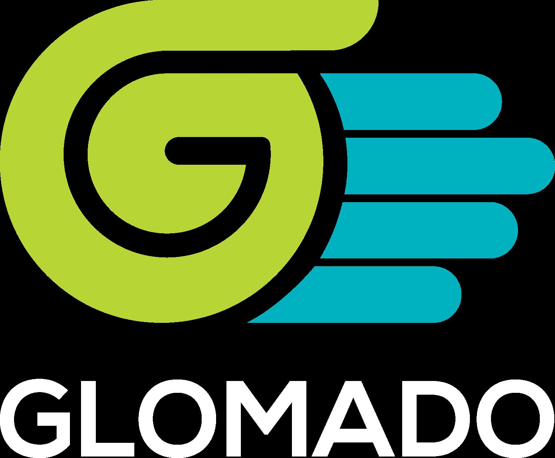 Primary Logo - White