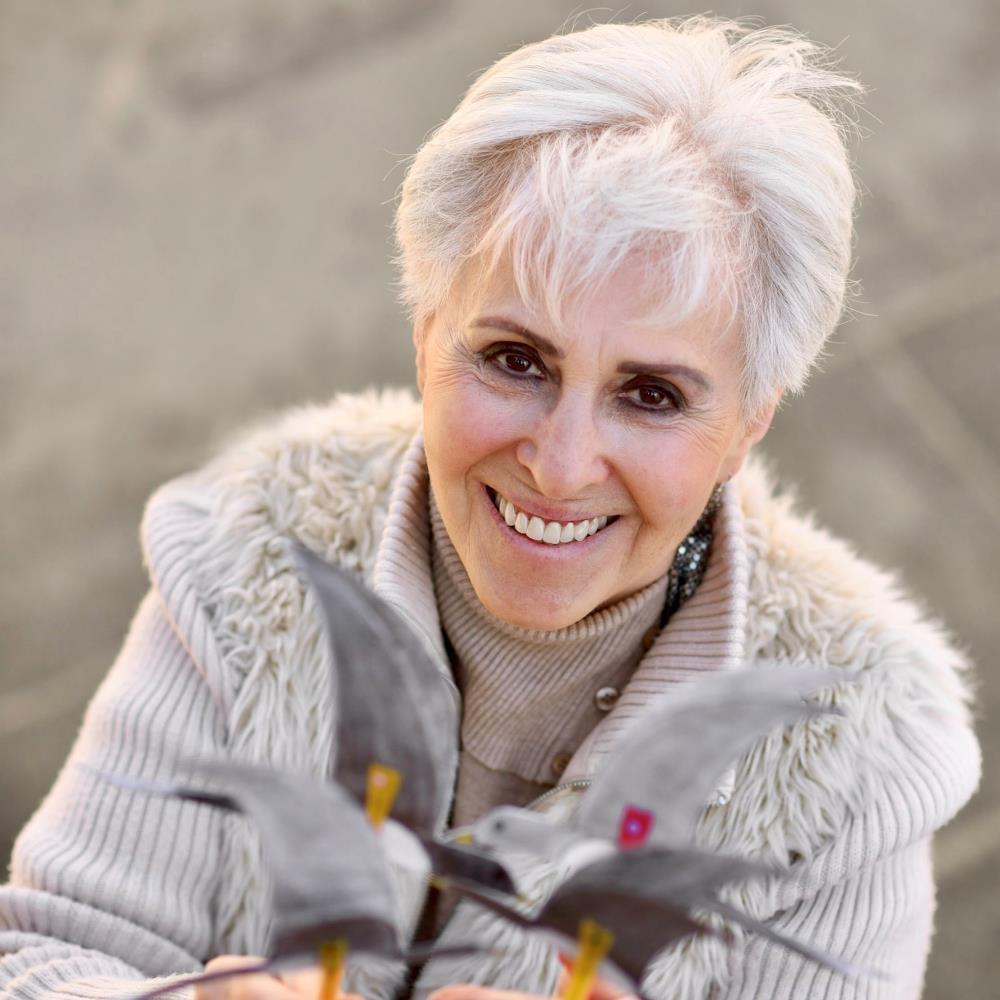 Katalin Rónai