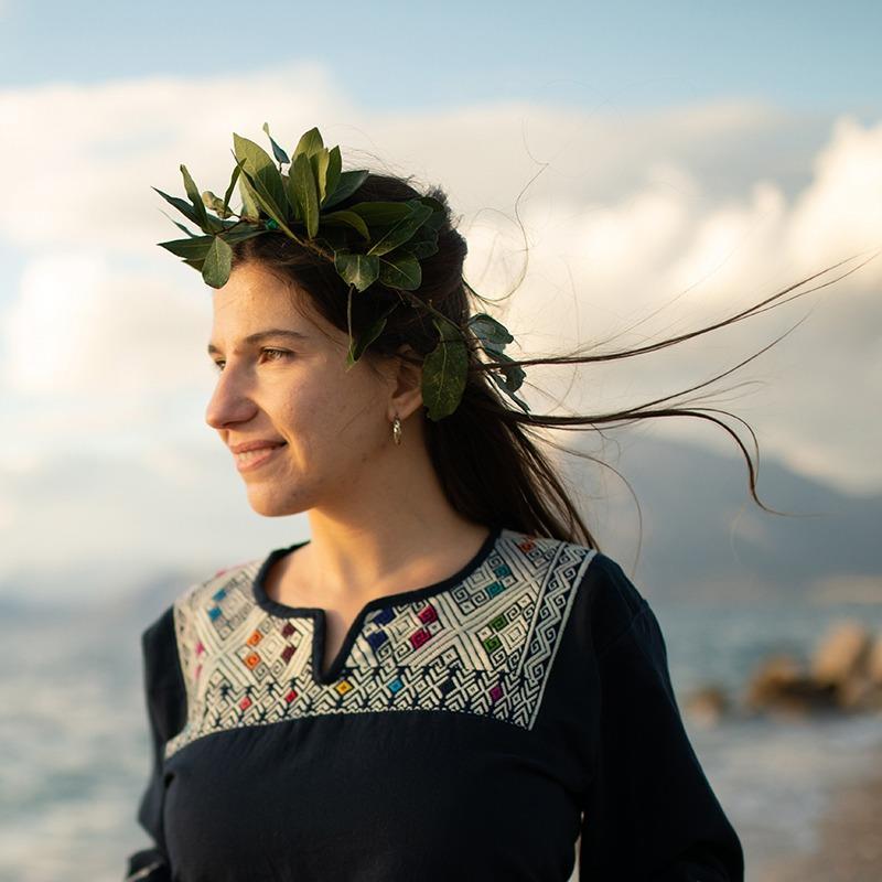 Anna Siampani